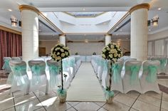 Enjoy Suites Hotel at Knowsley with Our Wedding Day, Dream Wedding, Wedding Ideas, Holiday Hotel, Atrium, Business Travel, Wedding Suits, Hotels, Holidays