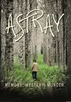 Astray DVD ~ Dirk Wallace, http://www.amazon.com/dp/B00H3162MO/ref=cm_sw_r_pi_dp_82-Psb1XSTFMY