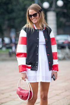 Chanel bag Diego Zuko  - HarpersBAZAAR.com