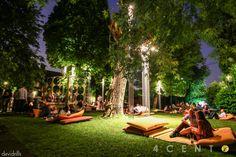 www.4cento.com Golf Courses, Garden, Garten, Gardens, Lawn And Garden, Tuin