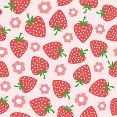 Purchase Strawberry Newborns Children Photography Backdrop Prop Photo Background from Andrea Marcias on OpenSky. Headshot Photography, Photography Backdrops, Photography Studios, Photography Marketing, Zebras, Photo Wall Collage, Cotton Quilts, Photo Backgrounds, Children Photography