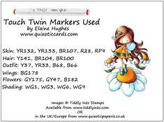 2013_06_25_tiddlyinks_fairysunnyday_markers