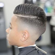Our #wahlcutoftheday is from @beboprbarber #wahl #haircut | Use Instagram online! Websta is the Best Instagram Web Viewer! Kids Cuts, Hair Cuts, Hairstyle, Instagram, Haircuts, Hair Job, Hair Style, Hairdos, Hair Styles