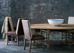 773 Best Ralph Lauren Fabrics Furniture Accessories