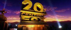 X-men : Apocalypse, la bande-annonce explosive du prochain volet de la saga !