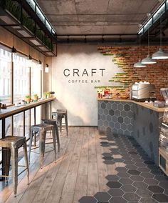 751 best cafe designs images in 2019 cafe interiors cafe design rh pinterest com