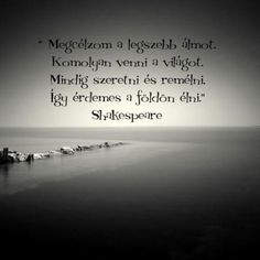 shakespeare idézetek szerelmes 7 Best Shakespeare images | william shakespeare, idézetek, idézet