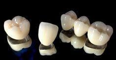 Vai trò của những chiếc răng rất quan trong trong cuộc sống thường nhật của chúng ta...