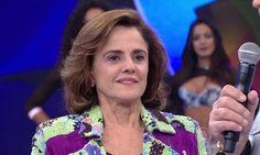 Eles apoiam Dilma publicamente. E estrelaram projetos que receberam essas verbas públicas. - Spotniks