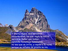 Lecturas y Liturgia del 7 de Enero de 2015 Juan (3,22–4,6) Salmo 2,7-8.10-12a Mateo (4,12-17.23-25)