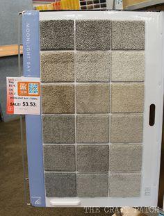 the very best carpet for kids and pets design inspiration carpets for kids basement carpet. Black Bedroom Furniture Sets. Home Design Ideas