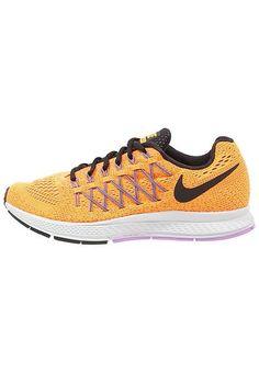 Jämför priser på Nike Air Zoom Pegasus 32 (Dam) - Hitta bästa pris på Prisjakt