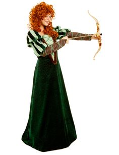 The Forest Princess Womens Costume is the best 2019 Halloween costume for you to get! Everyone will love this Womens costume that you picked up from Wholesale Halloween Costumes! Disney Princess Costumes, Disney Costumes, Adult Costumes, Costumes For Women, Disney Princesses, Cosplay Costumes, Costume Craze, Costume Shop, Costume Dress