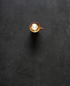 : @sruputkahvesemarang | Tag your shot #manmakecoffee to be featured by manmakecoffee
