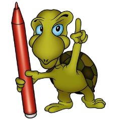 Cartoon School Animals - School Funny Images | Preschool ...