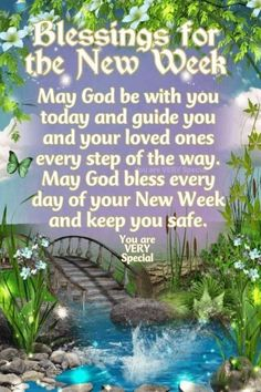 Monday Morning Blessing, Happy Monday Morning, Good Morning Sister, Monday Morning Quotes, Good Morning God Quotes, Morning Wishes Quotes, Good Morning Beautiful Quotes, Good Morning Prayer, Good Morning Inspirational Quotes