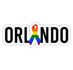 Solidarity with Orlando T-shirts and Apparel designed by Queeradise.com / Stand in solidarity with Orlando, FL. Love is greater than Hate. / Show your Pride on Apparel Including: / Pride Clothing, Pride T-shirts, Pride Hoodies, Pride Cards, Pride Stickers, Pride Mugs and more! / Shop more at: http://www.Queeradise.com • Also buy this artwork on stickers, apparel, home decor, and more.