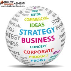 Welcome to Prime SEO Services, Best Digital Marketing Company in Gurgaon. Get Affordable, digial marketing services in Gurugram with Prices as low as Rs 4000 per month for upto 5 Keywords. Get Quick Results in just 3 months. Contact Prime SEO Now on 93547 Best Digital Marketing Company, Best Seo Company, Digital Marketing Services, Online Marketing, Search Optimization, Best Seo Services, Seo Consultant, Seo Agency, Seo Strategy