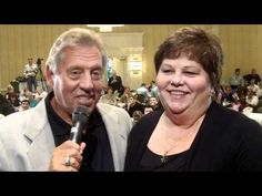 HISTORY: A Minute With Maxwell From the John Maxwell Live Training Event