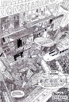 0円ハウス Kyohei Sakaguchi-