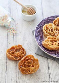 Cake Recipes, Dessert Recipes, Just Cooking, Mini Desserts, Something Sweet, Food Menu, Christmas Baking, Biscotti, Frittata