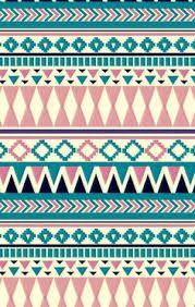 Resultado de imagen para diseño tribal etnico wallpaper