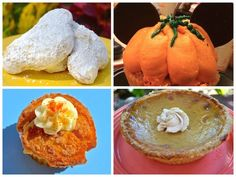 5 Things To Do This Weekend: All Things Pumpkin