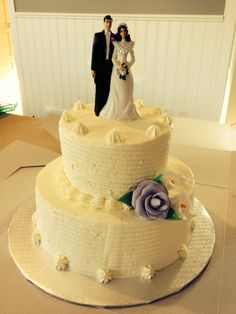 gteau crme au beurre pour 50th anniversaire de mariage - Cartes Virtuelles Anniversaire De Mariage