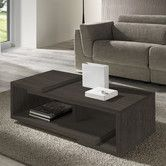 Found it at Wayfair.co.uk - Centro Coffee Table