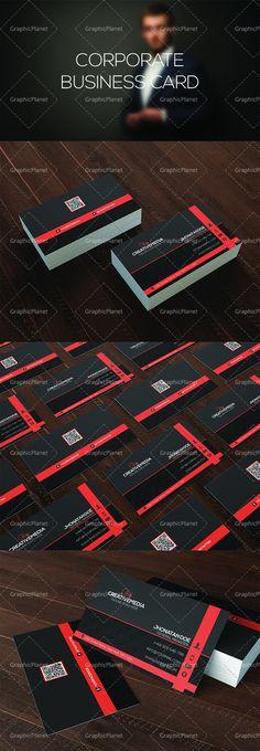 Corporate Business Card Corporate Business, Business Cards, Prints, Lipsense Business Cards, Name Cards, Visit Cards