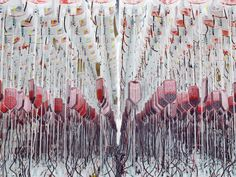 Donations aren't enough to sate the world's need for red blood cells. So a UK firm is working to grow them in a lab Wedding Art, Wedding Humor, Evidence Based Medicine, Blood Art, Nursing Pins, Blog Design Inspiration, Red Blood Cells, Blood Donation, Funny Tattoos