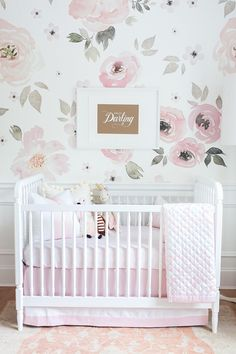 1825 best baby girl nursery ideas images on pinterest child room