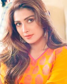 Lovely Aiza Khan Pic For girls Dpz for whatsapp Fb The post Lovely Aiza Khan Pic For girls Dpz for whatsapp Fb appeared first on Wallpaper DPs. Pakistani Models, Pakistani Girl, Indian Bollywood Actress, Indian Actresses, Beautiful Indian Actress, Beautiful Actresses, Dps For Girls, Ayeza Khan, Mahira Khan