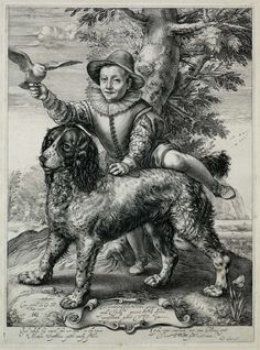 Portret van Frederik de Vries, Hendrick Goltzius, 1597