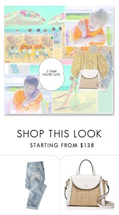 """""""Astro 