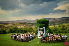 In spite of the menacing clouds, Danielle and Richard, light-hearted as always, spent beautiful hours smiling and laughing on their wedding day! Such a beautiful #realwedding!  http://www.supertuscanweddingplanners.com/blog/clouds-valdorcia-wedding-planners-in-tuscany-italy/  Wedding in Tuscany - Super Tuscan Wedding Planners #Supertuscanweddingplanners #WeddinginItaly #Weddingplanner #Weddingplanners #Eventplanners #Madeintuscany #weddingintuscany #underthetuscansun #weddingabroad