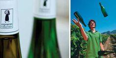Salon des Vignerons Indépendants de Paris : Pour l'occasion Bernard Burtschy a dégusté pour vous  les vins qui seront présentés et il vous propose sa sélection… http://avis-vin.lefigaro.fr/magazine-vin/agenda/o36541-rendez-vous-au-prochain-salon-des-vignerons-independants-a-paris#