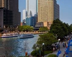Image result for chicago hotels Chicago Movie, Chicago Map, Chicago Hotels, Chicago Restaurants, Soldier Field, City, Outdoor Decor, Image, Cities