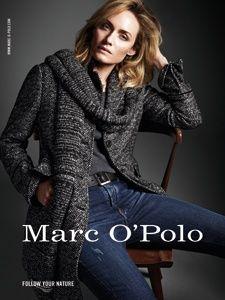 Marco polo kleidung fair