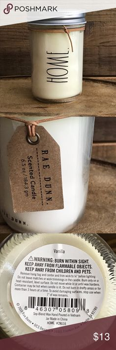10 Best Everything Modern Candle Ideas Modern Candles Candles Scented Candles