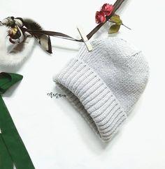 """""""함께하는 손뜨개""""...스님모자뜨기/복면모자/겨울방한모자 : 네이버 블로그 Balaclava, Knitted Hats, Winter Hats, Knitting, Tricot, Cast On Knitting, Knitting And Crocheting, Crocheting, Cable Knitting"""