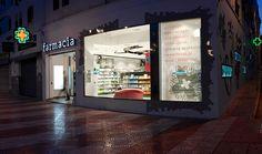 Farmacia Aguadulce 06 | Flickr: Intercambio de fotos