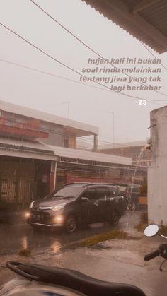 Reminder Quotes, Quotes Indonesia, Wallpaper Quotes, Islamic Quotes, Caption, Life Quotes, Stickers, Feelings, Random
