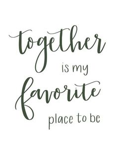 family quotes and sayings / family quotes & family quotes importance of & family quotes inspirational & family quotes and sayings & family quotes funny & family quotes love & family quotes blessed & family quotes strong Niece Quotes, Family Love Quotes, Daughter Love Quotes, Love Quotes For Him, Family Together Quotes, Sayings About Family, Happy Place Quotes, Brother Quotes, My Happy Place