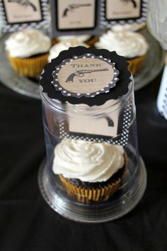 118 Best 30th Birthday Party Ideas Images Themed Parties Birthday