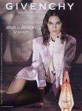 Givenchy Ange Ou Demon Le Secret   144 отзыва на сайте 144 reviews on site  #givenchy #fragrance #reviews