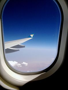 Over Oman | Oman Air winglet  photo:  Letha Jose