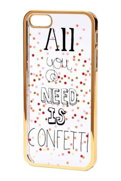 iPhone 5/5s-case | H&M