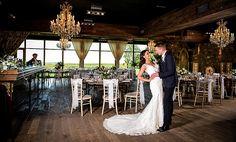 A Romantic Wedding at Newton Hall, Northumberland.  http://bridesupnorth.com/2016/09/19/timeless-elegance-a-romantic-wedding-at-newton-hall-lailla-harry/   #wedding