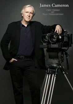 Great Film Maker